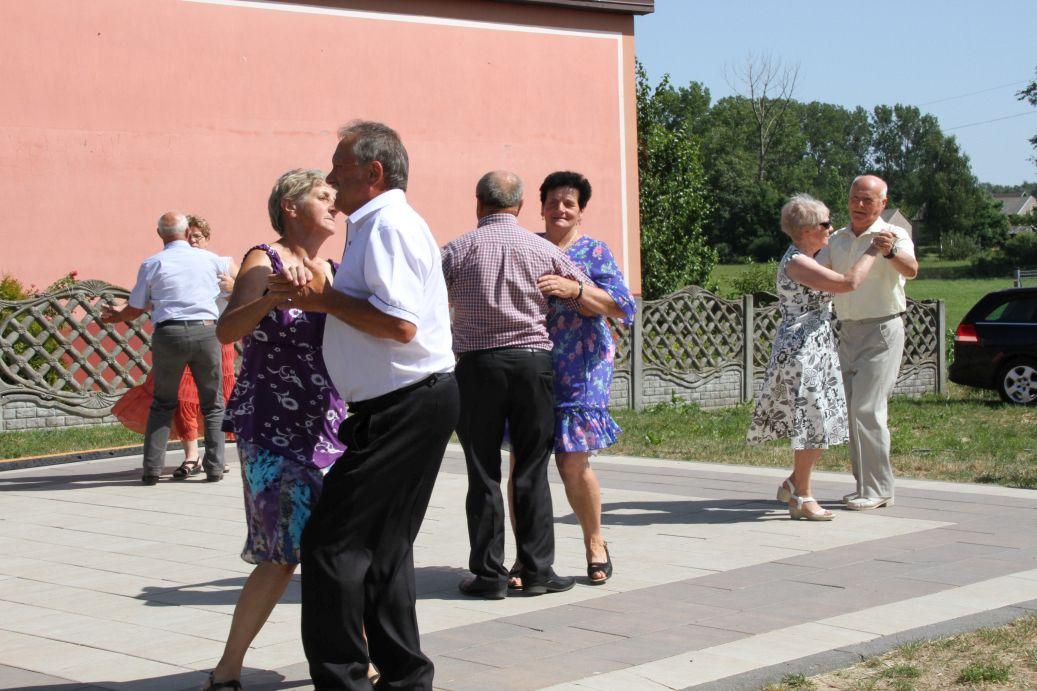 2019-06-30 Bielowice (4)