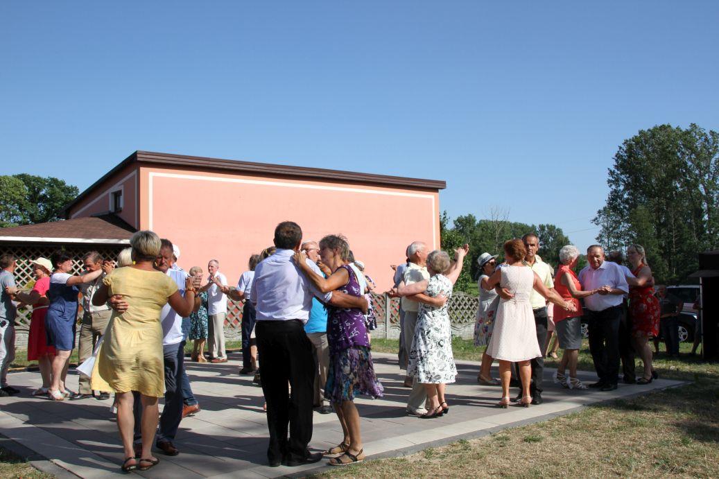 2019-06-30 Bielowice (51)