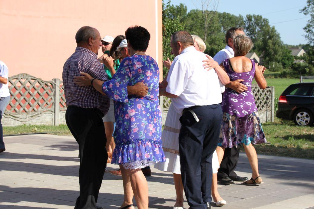 2019-06-30 Bielowice (57)