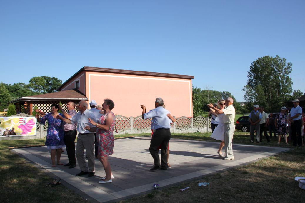 2019-06-30 Bielowice (63)