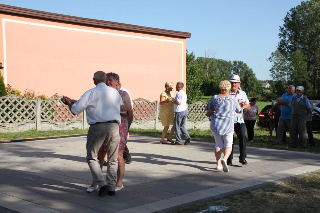 2019-06-30 Bielowice (66)