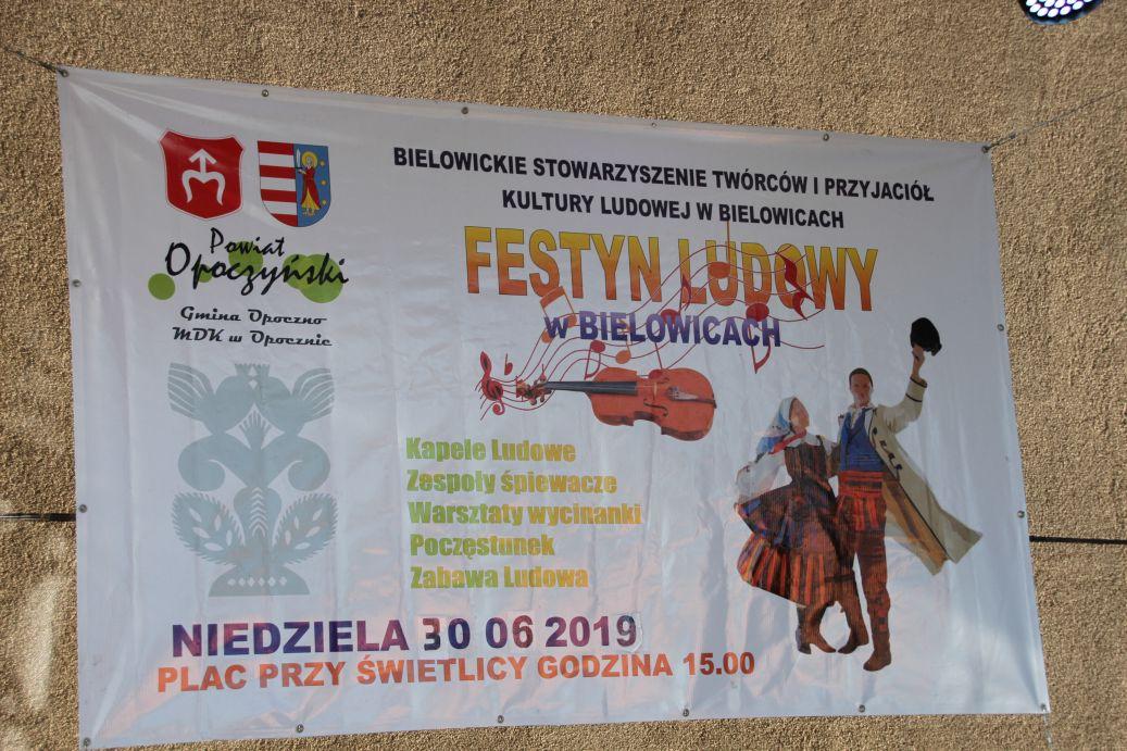 2019-06-30 Bielowice (68)