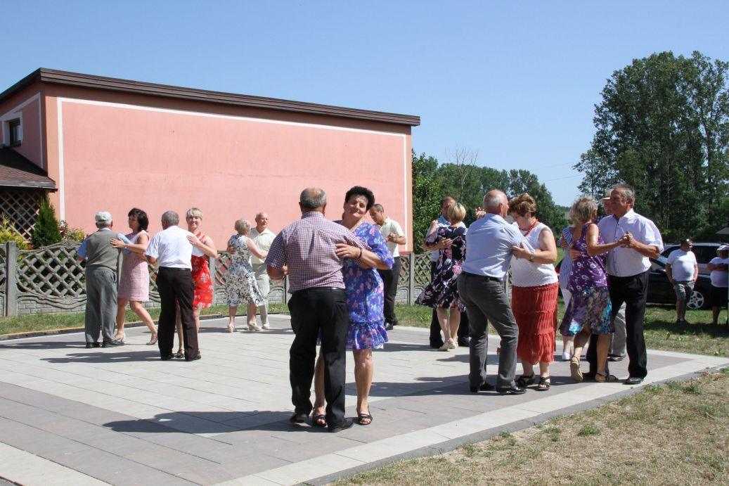 2019-06-30 Bielowice (7)