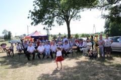 2019-06-30 Bielowice (1)