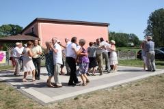 2019-06-30 Bielowice (16)