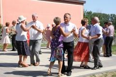 2019-06-30 Bielowice (17)
