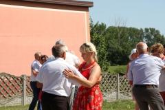 2019-06-30 Bielowice (19)