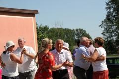 2019-06-30 Bielowice (20)