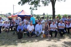2019-06-30 Bielowice (3)