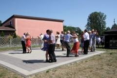 2019-06-30 Bielowice (6)