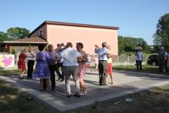 2019-06-30 Bielowice (65)