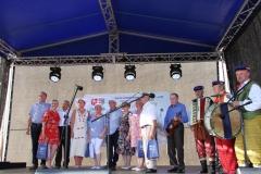 2019-06-30 Bielowice (67)