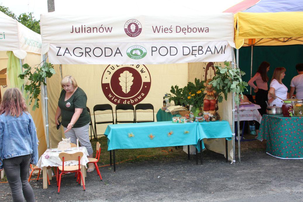2019-07-06 Boguszyce (15)
