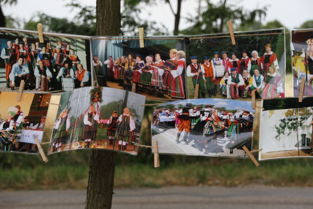 2019-07-06 Boguszyce (30)