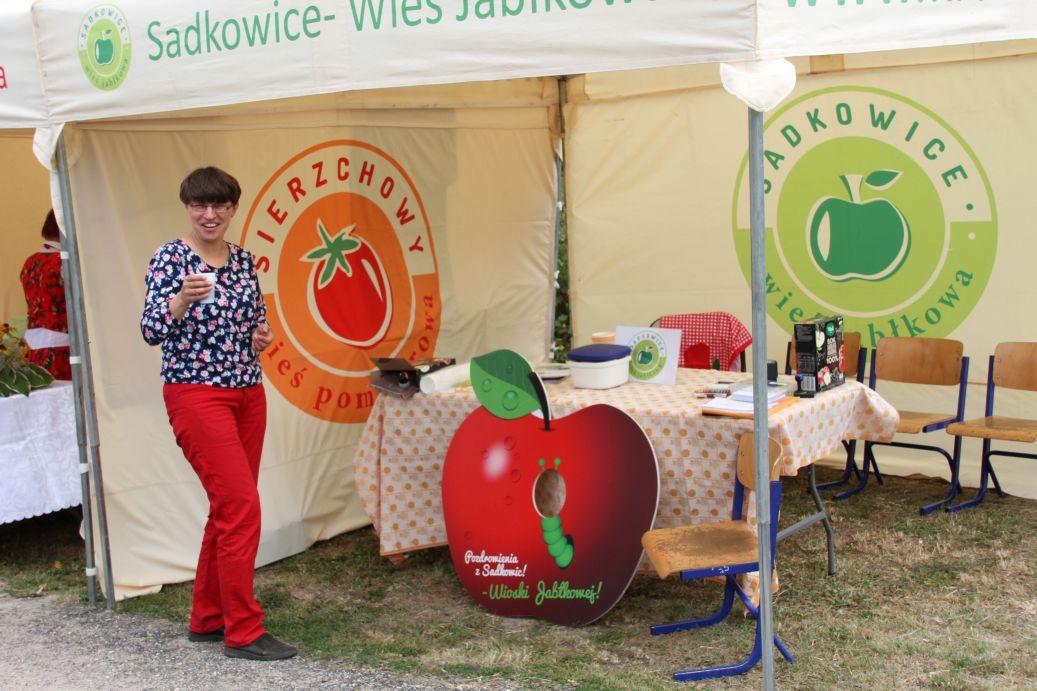 2019-07-06 Boguszyce (4)