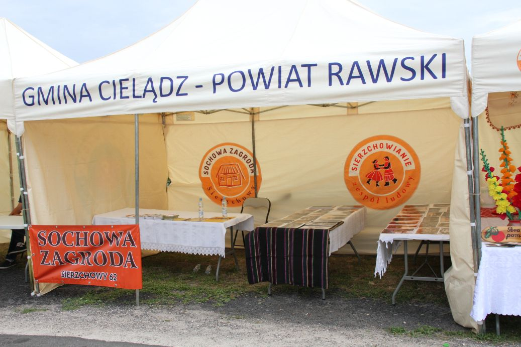 2019-07-06 Boguszyce (6)