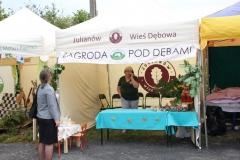 2019-07-06 Boguszyce (13)