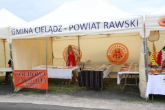 2019-07-06 Boguszyce (8)