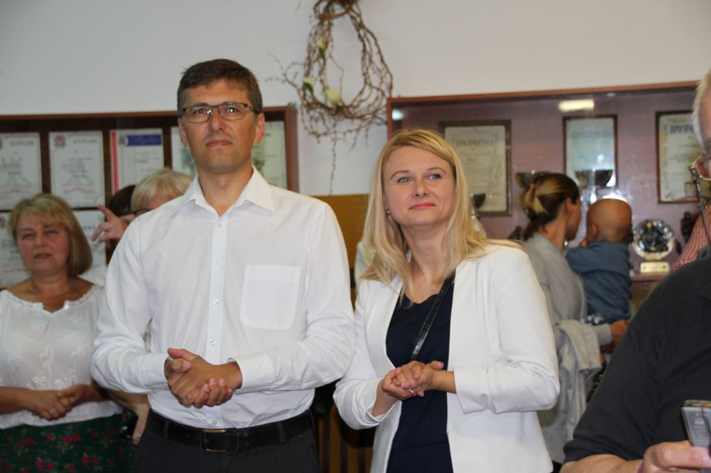 2019-07-06 Glina (22)