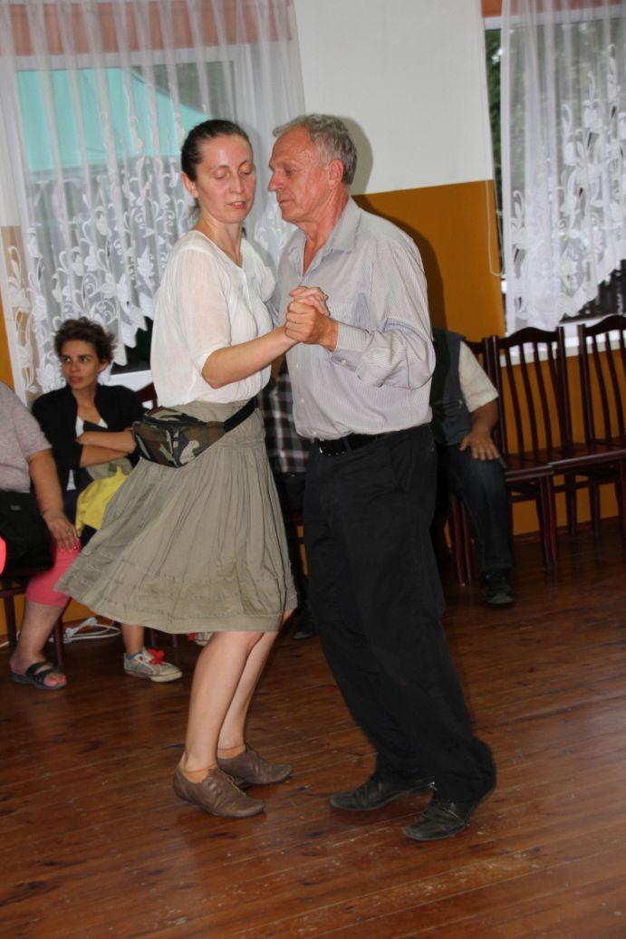 2019-07-06 Glina (31)