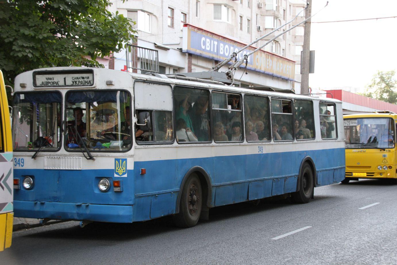 2019-07-08 Czerkasy (31)