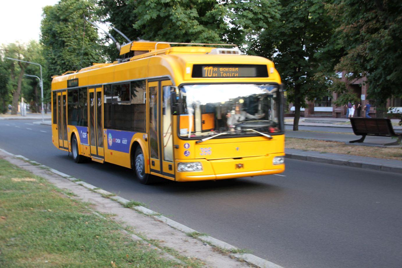 2019-07-08 Czerkasy (34)