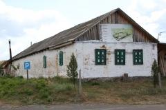 2019-07-09 Czerkasy (19)
