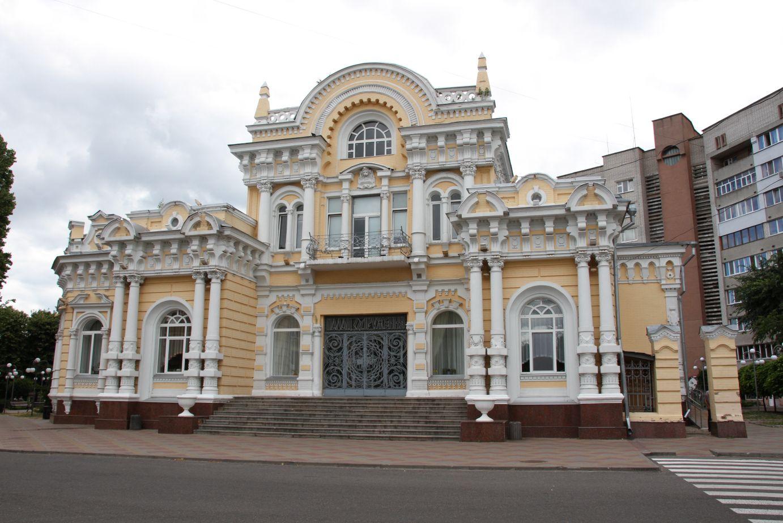 2019-07-10 Czerkasy (16)