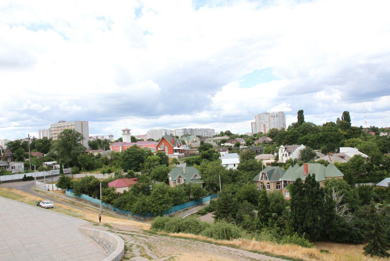 2019-07-10 Czerkasy (19)