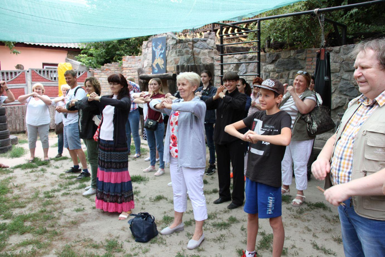 2019-07-10 Czerkasy (33)