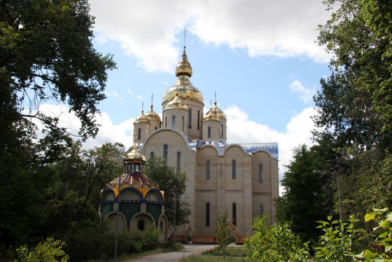 2019-07-10 Czerkasy (4)