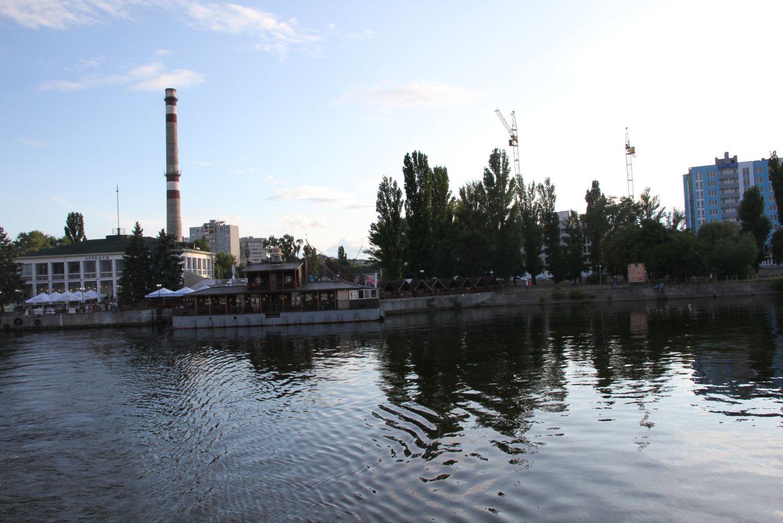2019-07-10 Czerkasy (49)