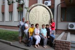 2019-07-10 Czerkasy (14)