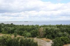 2019-07-10 Czerkasy (20)