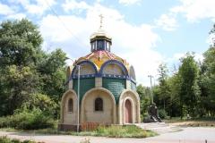 2019-07-10 Czerkasy (5)