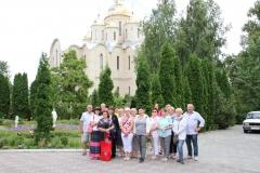 2019-07-10 Czerkasy (8)