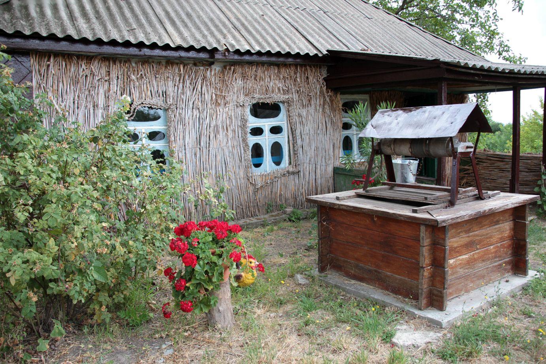 2019-07-11 Czerkasy (40)