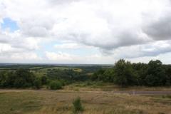 2019-07-11 Czerkasy (22)