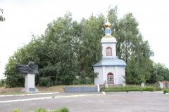 2019-07-11 Czerkasy (8)
