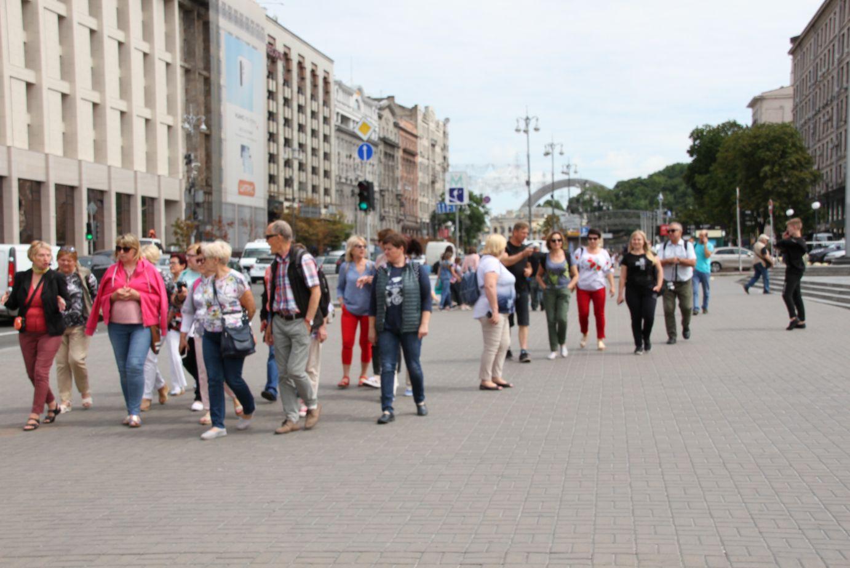 2019-07-12 Czerkasy (13)