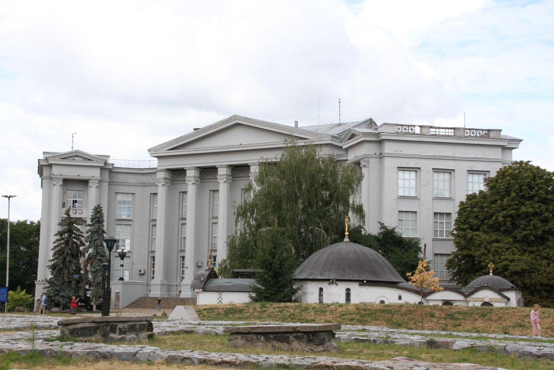 2019-07-12 Czerkasy (25)