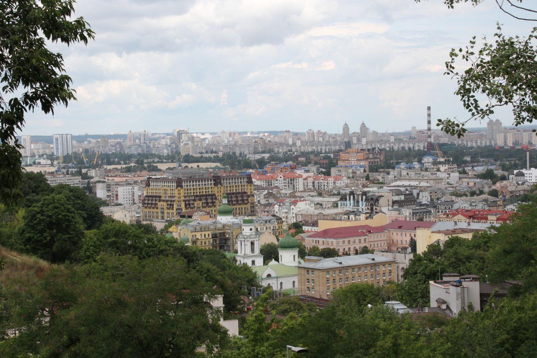 2019-07-12 Czerkasy (28)