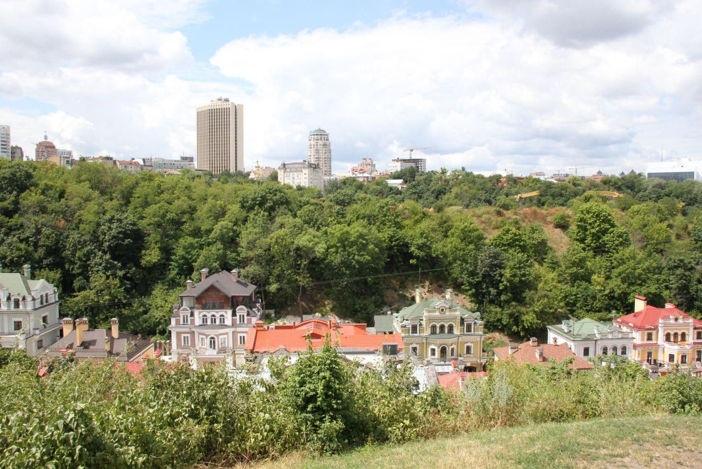 2019-07-12 Czerkasy (44)