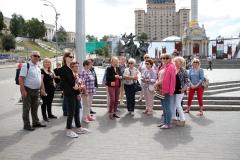 2019-07-12 Czerkasy (5)