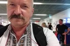 2019-07-12 Czerkasy (62)