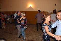 2019-07-13 Wrzos (11)