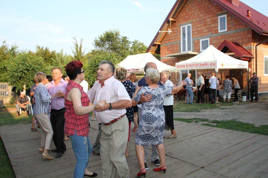 2019-07-20 Sochowa Zagroda (33)