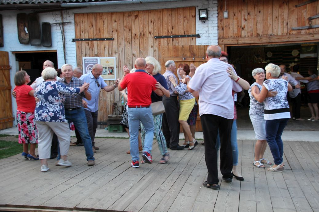 2019-07-20 Sochowa Zagroda (44)