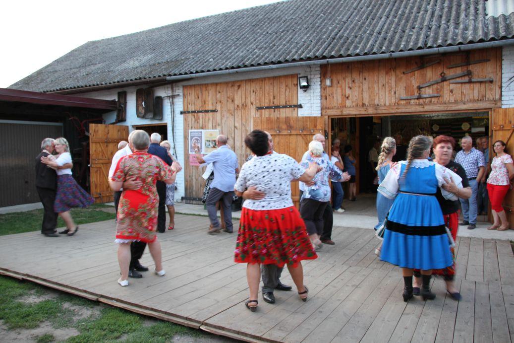 2019-07-20 Sochowa Zagroda (56)