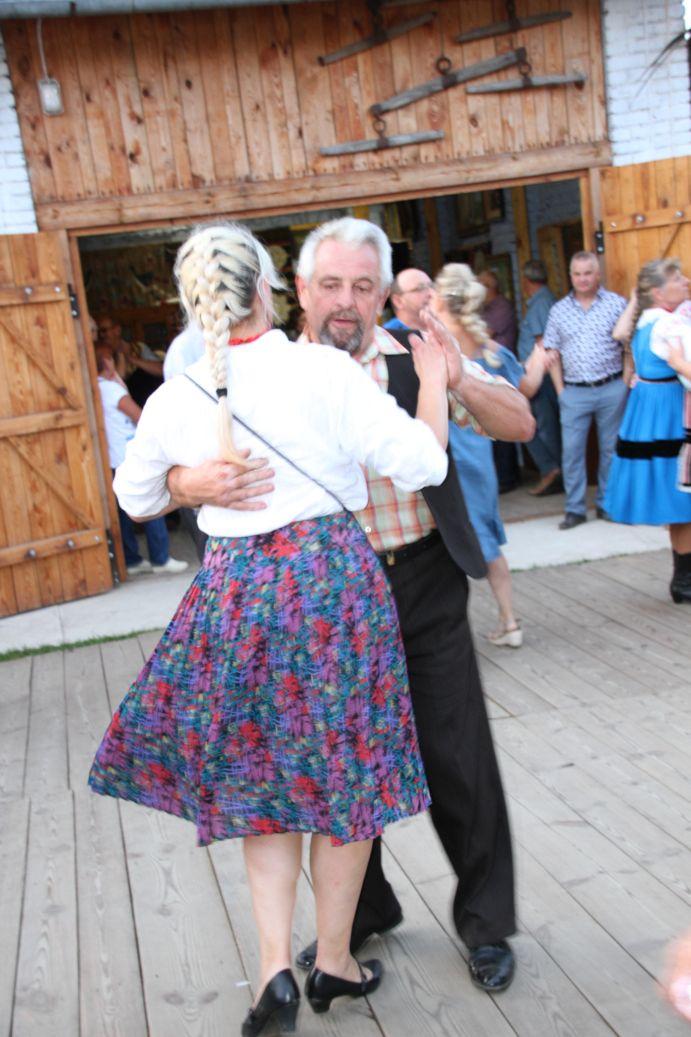 2019-07-20 Sochowa Zagroda (58)